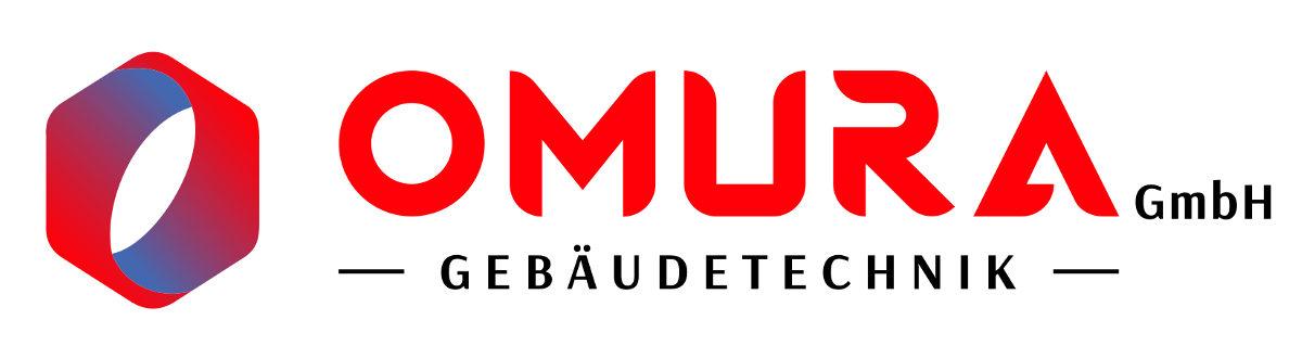 OMURA GmbH | Heizungen | Lüftungen | Sanitär